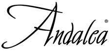 Andalea - bielizna size plus